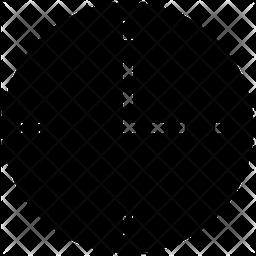 Wallclock Icon