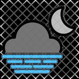 Warm Weather Icon