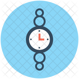 Watch Icon png