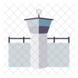 Watchtower Icon