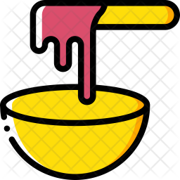 Wax Icon png