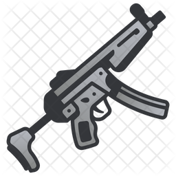 Weapon Icon