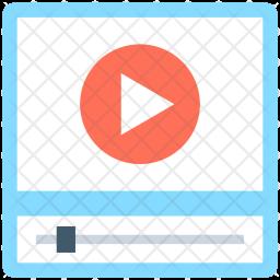 Web Form Icon