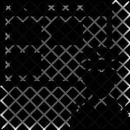 Web Guard Icon