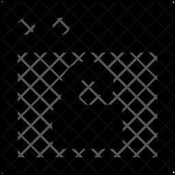 Web Protection Icon
