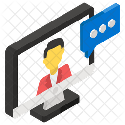 forex live webinar icon