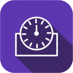 Website, Page, Speed, Check Icon