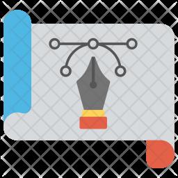 Website Prototype Icon