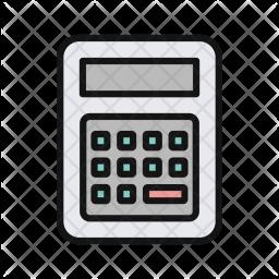 Website-seo-score-checker Icon