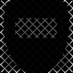 Weld Mask Icon