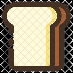 Whitebread Icon