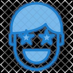 Win Emoji Icon