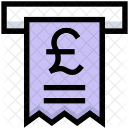 Withdrawal Money Icon