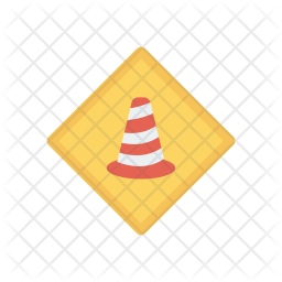 Work in progress Sign Icon