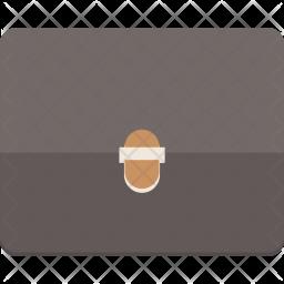 Workbag Icon