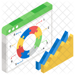 Workflow Template Icon
