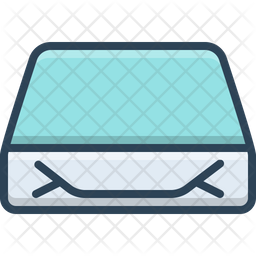 Wrap Up Icon