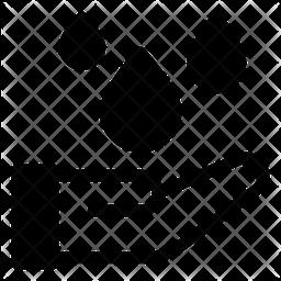 Wudhu Icon