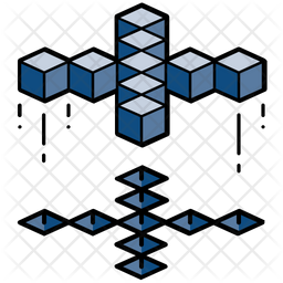 X Icon