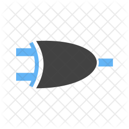 Xor gate Icon
