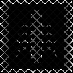 Xray Icon