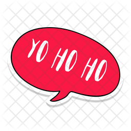 Yo Ho Ho Icon