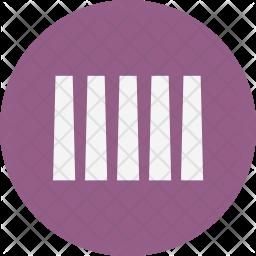 Zabra Icon