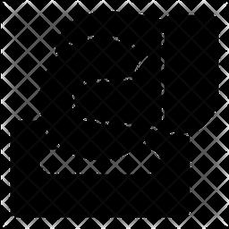 Zakat Icon
