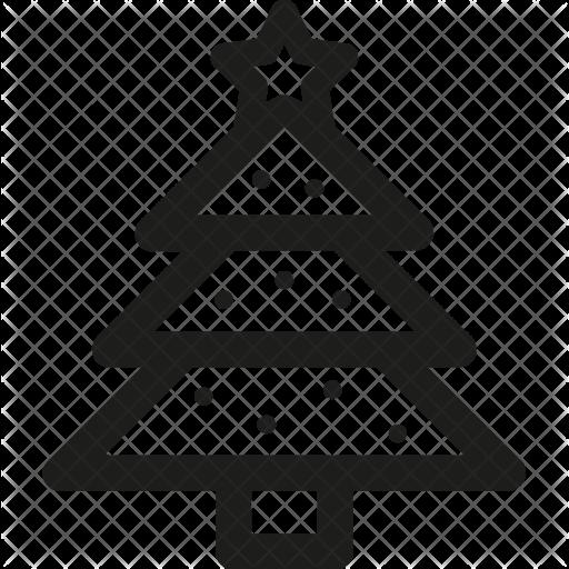 Christmas Holidays Icon.Christmas Icon