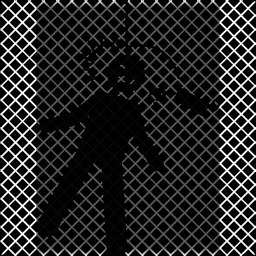 Doomed Clip Art