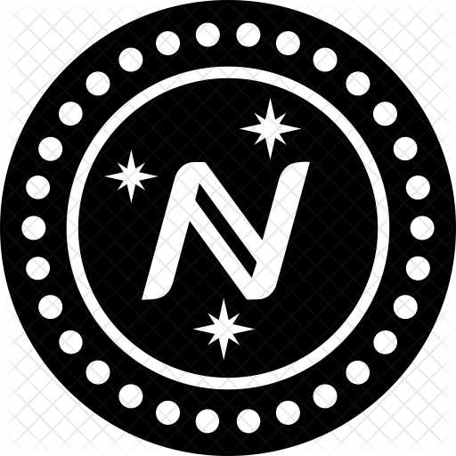 kaip uždirbti btc internete bitcoin prekybos mašina