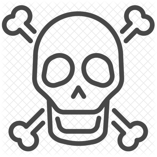 quality design 7a5e5 bcf89 Poison Warning Icon