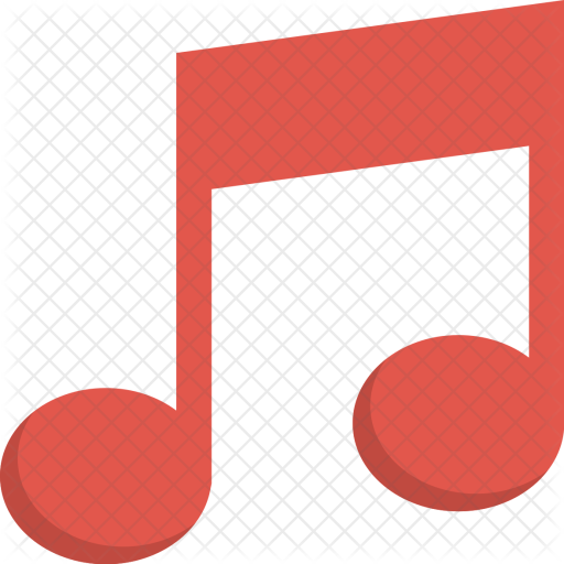 Tune, Media, Melody, Mp3, Multimedia, Music, Note, Song Icon