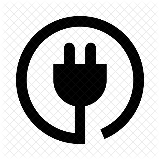 Wire Icon Of Glyph Style Available In Svg Png Eps Ai Icon Fonts