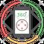 360 Interface