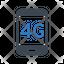 4 G Mobile