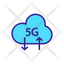 5 G Fast Network