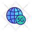 5 G Internet