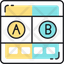a-b testing