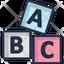 Abc Cubes