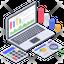 Accounts Monitoring Report