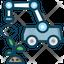 Agriculture Robots
