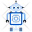 Ai Robot Process