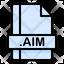 Aim File