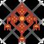 amulet carp