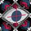 Ar Contact Lenses
