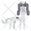 Ariegeois Dog