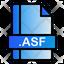 Asf File