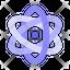 atomic-molecules