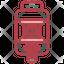Atomizer Vape
